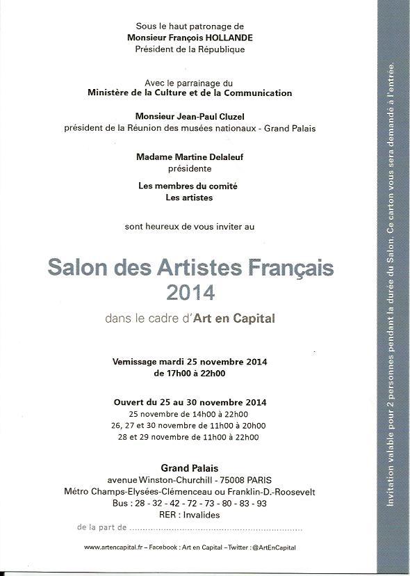 ministère cultures français